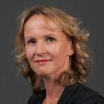 Steffi Lemke, MdB (Bündnis 90/Die Grünen)