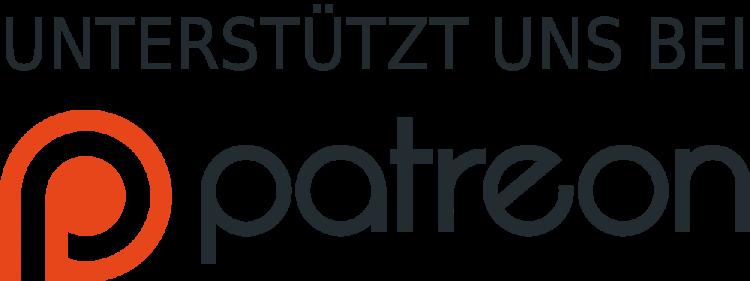 patreon_become_a_patron_unterstuetzen_spenden_helfen