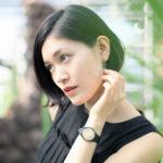 Bild von Yuko Fujisawa.