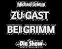 Onlinegeister im Feature bei Zu Gast bei Grimm.